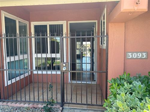 Photo of 3093 E Harbor Boulevard, Ventura, CA 93001 (MLS # V1-5104)