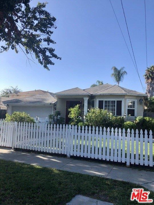 11610 Walcroft Street, Lakewood, CA 90715 - MLS#: 20616104