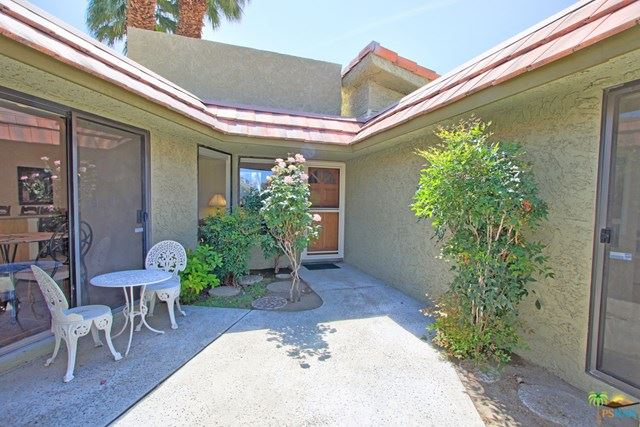 35436 Calle Solana, Cathedral City, CA 92234 - MLS#: 21726104