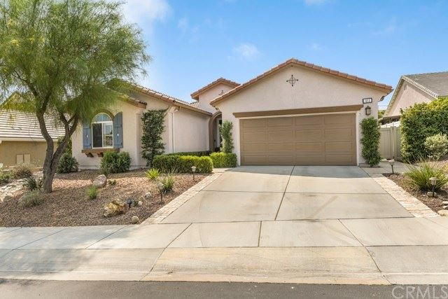 Photo for 411 Yellowstone, Beaumont, CA 92223 (MLS # EV20193104)