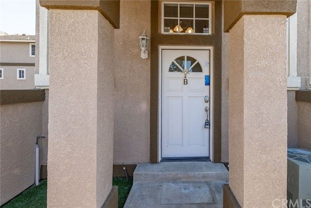 361 S Van Buren Street #B, Placentia, CA 92870 - MLS#: LG21145104