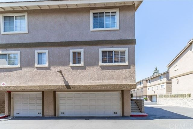 Photo of 361 S Van Buren Street #B, Placentia, CA 92870 (MLS # LG21145104)