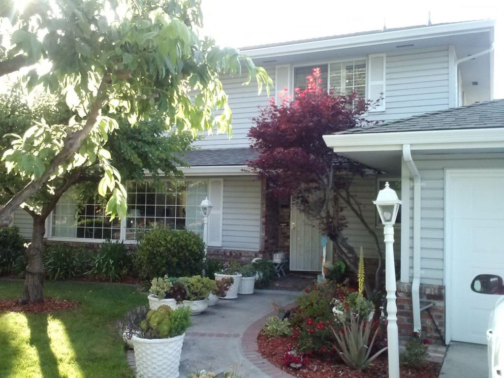 2073 Hedding Street, San Jose, CA 95128 - #: ML81846104