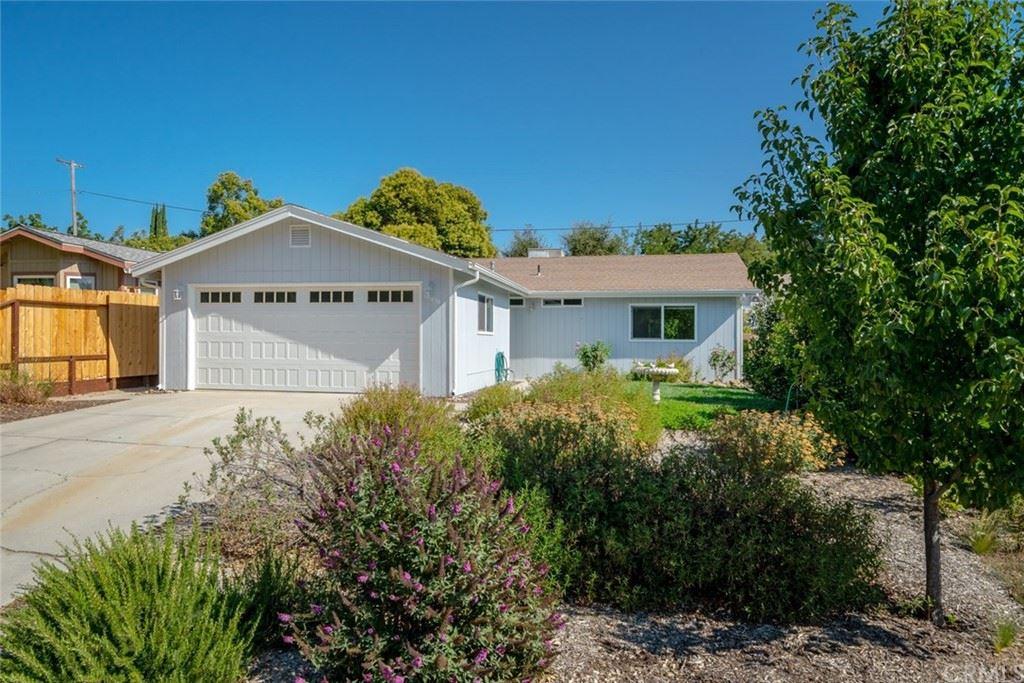 Photo of 430 Cayucos Avenue, Templeton, CA 93465 (MLS # NS21182104)