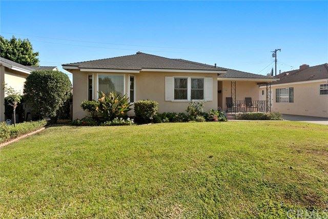 9042 Rives Avenue, Downey, CA 90240 - MLS#: PW20248104