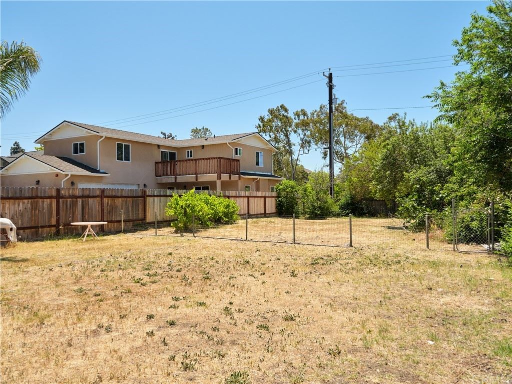 577 Branch Street, San Luis Obispo, CA 93401 - #: SC21121104