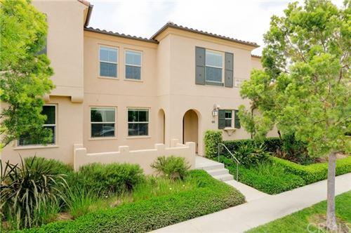 Photo of 152 Borrego, Irvine, CA 92618 (MLS # OC21104105)