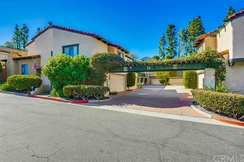 Photo of 28643 Vista Madera, Rancho Palos Verdes, CA 90275 (MLS # PW21010105)