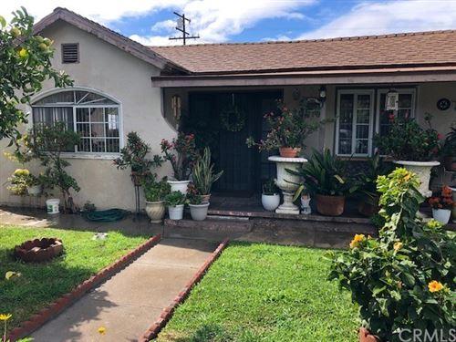 Photo of 1006 S Halladay Street, Santa Ana, CA 92701 (MLS # PW21046105)