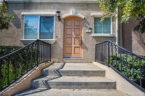 Photo of 9301 Shirley Avenue #3, Northridge, CA 91324 (MLS # SR20218105)