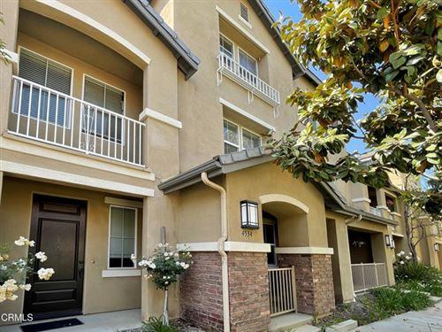 Photo of 4534 Via Presidio, Camarillo, CA 93012 (MLS # V1-6105)