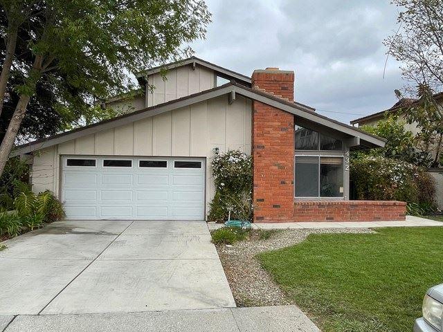 Photo of 432 San Vincente Circle, Newbury Park, CA 91320 (MLS # 221002105)