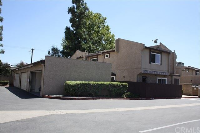 1756 S Mountain Avenue #A, Ontario, CA 91762 - MLS#: CV20134105