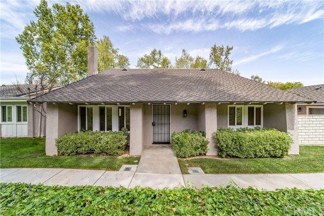 11468 Benton Street, Loma Linda, CA 92354 - MLS#: CV21074105