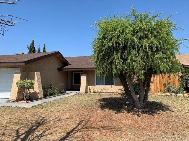 23050 Vought Street, Moreno Valley, CA 92553 - MLS#: IV20121105