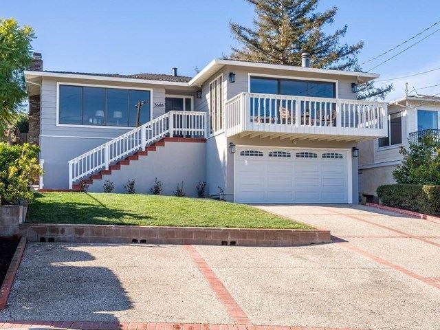 3688 Highland Avenue, Redwood City, CA 94062 - #: ML81826105