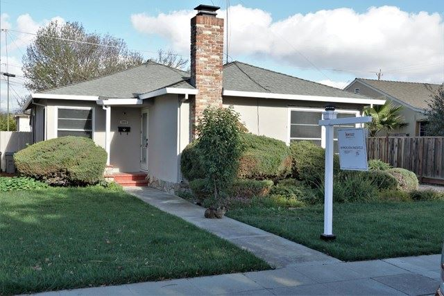 1320 Forrestal Avenue, San Jose, CA 95110 - #: ML81830105