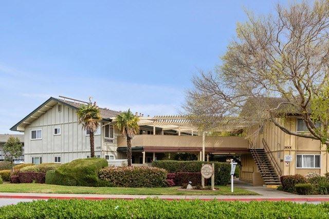3015 Los Prados Street #114, San Mateo, CA 94403 - #: ML81834105