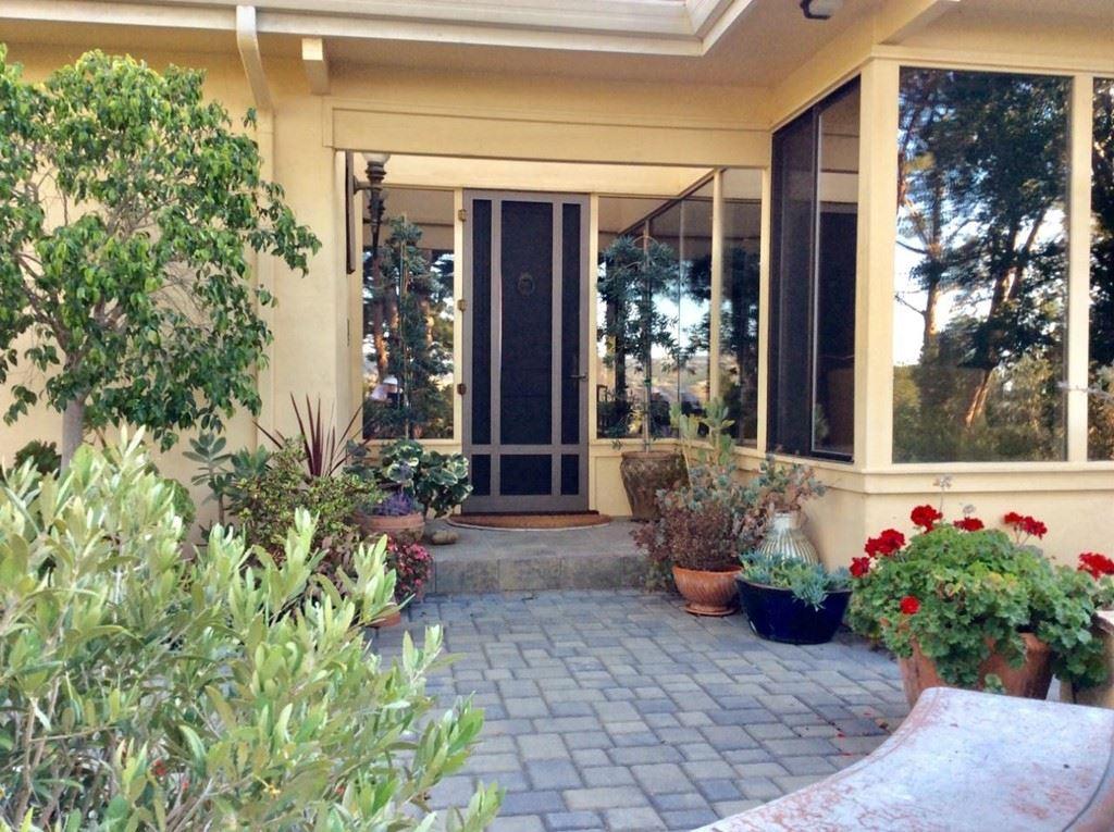 278 Corral De Tierra Road, Salinas, CA 93908 - MLS#: ML81849105