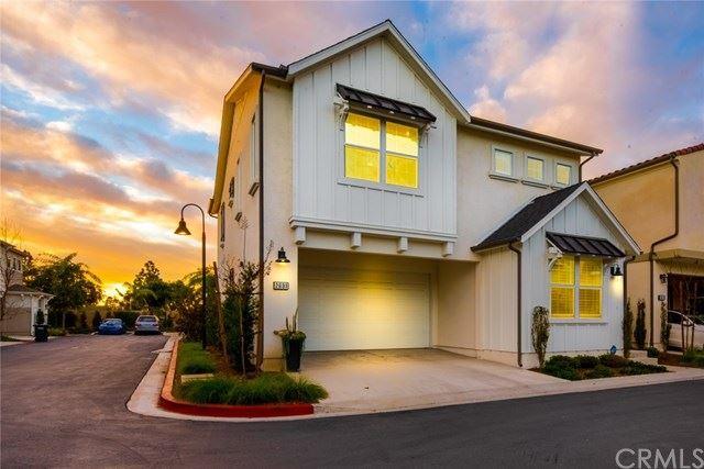 2631 Lucent Lane, Costa Mesa, CA 92626 - MLS#: OC20258105