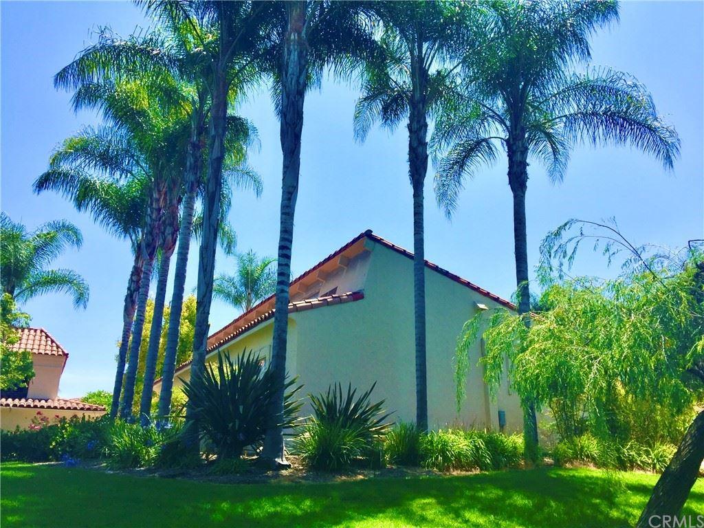 766 Calle Aragon #U, Laguna Woods, CA 92637 - MLS#: OC21159105