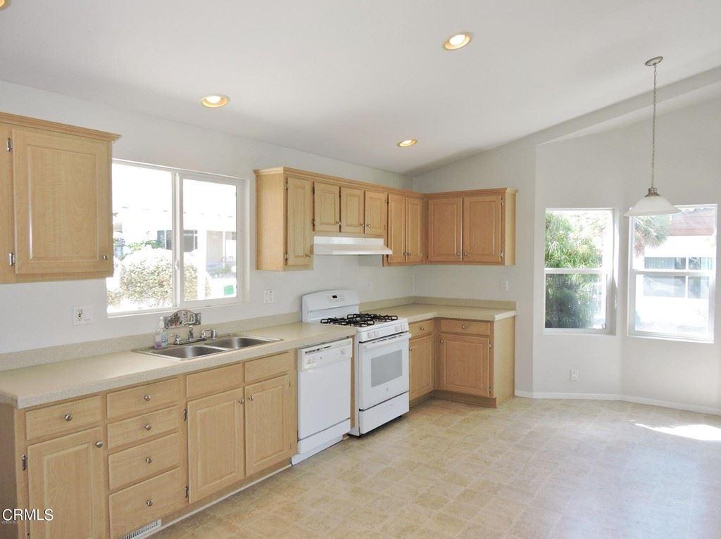 Photo of 5 Gitana Avenue #150, Camarillo, CA 93012 (MLS # V1-9105)