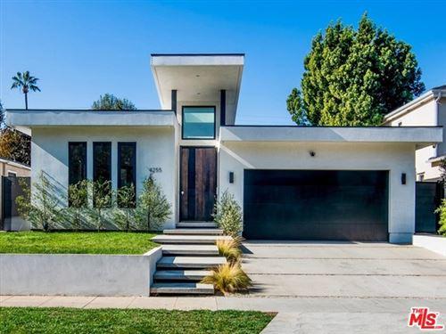 Photo of 4255 Laurelgrove Avenue, Studio City, CA 91604 (MLS # 21676106)