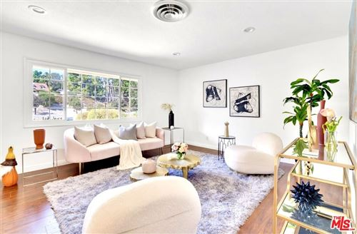 Photo of 6536 Valley Circle Boulevard, West Hills, CA 91307 (MLS # 21788106)