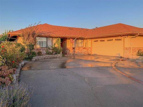 Photo of 702 Montecito, Salinas, CA 93901 (MLS # ML81799106)