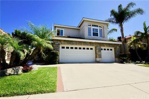 Photo of 6700 Campesina Drive, Buena Park, CA 90620 (MLS # PW20144106)