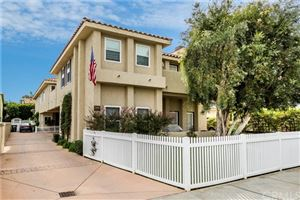 Photo of 2308 Huntington Lane #B, Redondo Beach, CA 90278 (MLS # SB18274106)