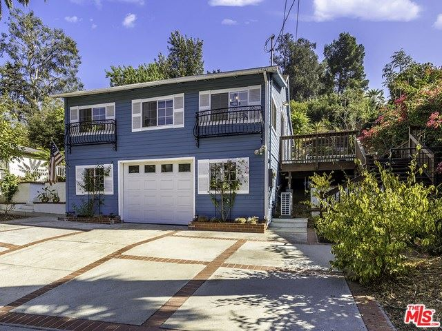 2042 Lake Shore Avenue, Los Angeles, CA 90039 - MLS#: 20659106