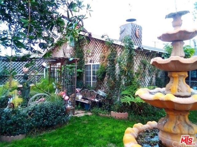 11302 Fidel Avenue, Whittier, CA 90605 - MLS#: 21723106