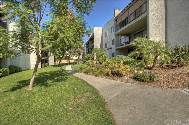 250 E Fern Ave #205, Redlands, CA 92373 - MLS#: EV20199106