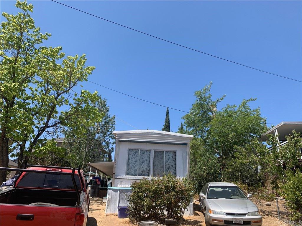 3955 Leonore Avenue, Clearlake, CA 95422 - MLS#: LC21151106