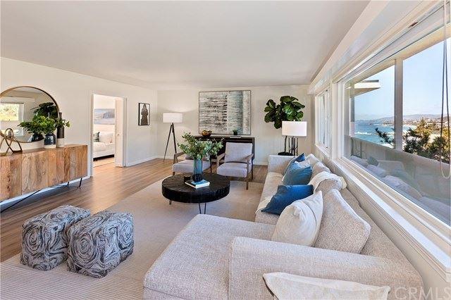 31561 Table Rock Drive #418, Laguna Beach, CA 92651 - MLS#: LG21045106