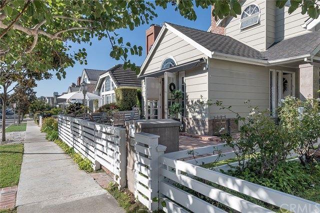 513 Dahlia Avenue, Corona del Mar, CA 92625 - MLS#: NP20255106