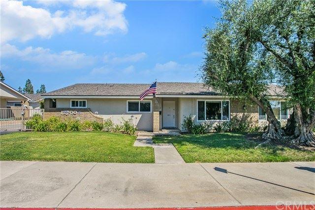 12700 Newport Avenue #4, Tustin, CA 92780 - MLS#: OC20101106