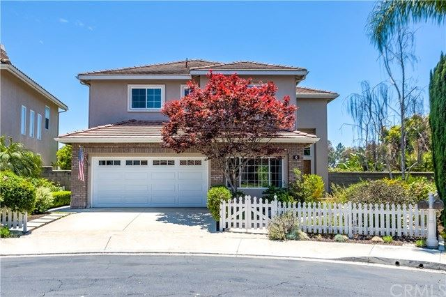 6 Hope, Irvine, CA 92612 - MLS#: OC20113106
