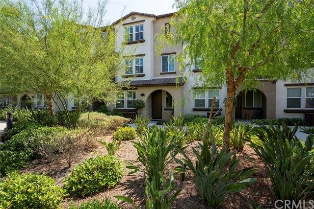 8 Ibiza, Rancho Santa Margarita, CA 92688 - MLS#: OC20200106
