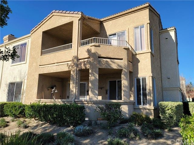 2375 Del Mar Way #107, Corona, CA 92882 - MLS#: OC21004106