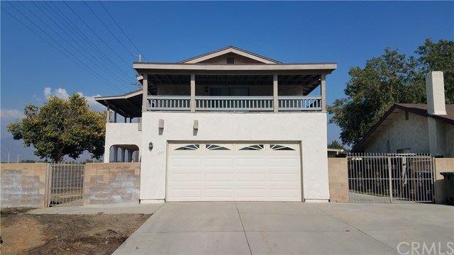 1252 Prado Street, Redlands, CA 92374 - MLS#: PW20164106