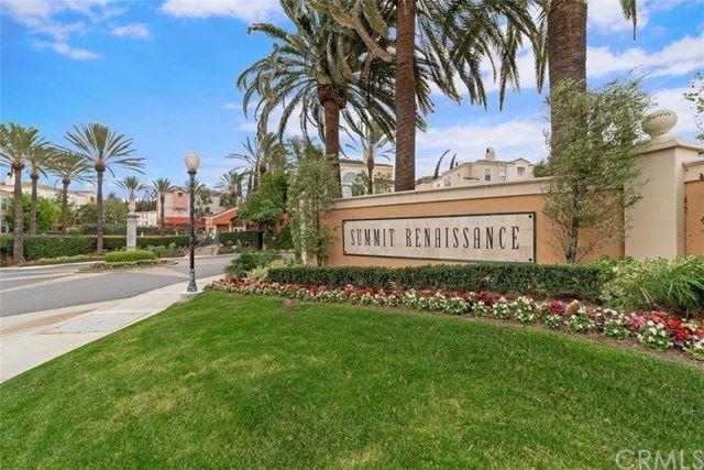1006 S Rossano Way, Anaheim, CA 92808 - MLS#: PW21013106