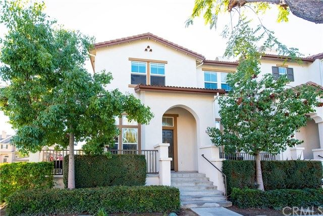 Photo for 2165 Silva Drive, Fullerton, CA 92833 (MLS # PW21014106)