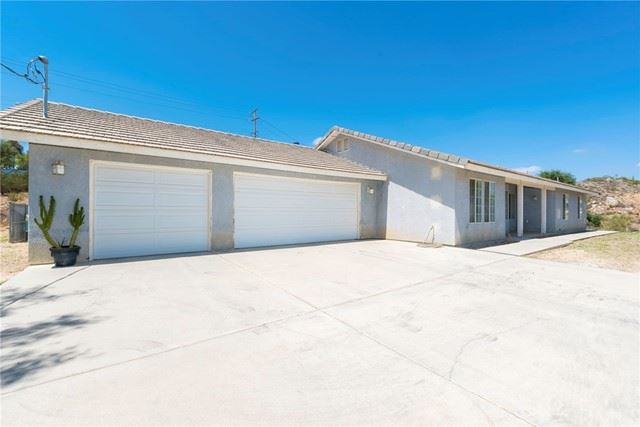 29030 Lee Lane, Murrieta, CA 92563 - MLS#: SW21087106