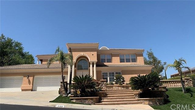 2159 Wind River Lane, Rowland Heights, CA 91748 - MLS#: TR21074106