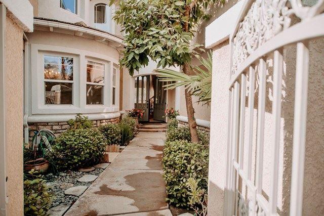 Photo of 2895 Avenida De Autlan, Camarillo, CA 93010 (MLS # V1-2106)