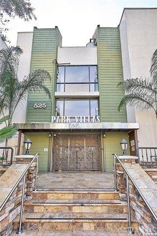 Photo of 525 S Ardmore Avenue #141, Los Angeles, CA 90020 (MLS # 320003107)