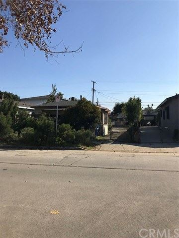 Photo of 2344 Dorris Place, Glassell Park, CA 90031 (MLS # AR20018107)