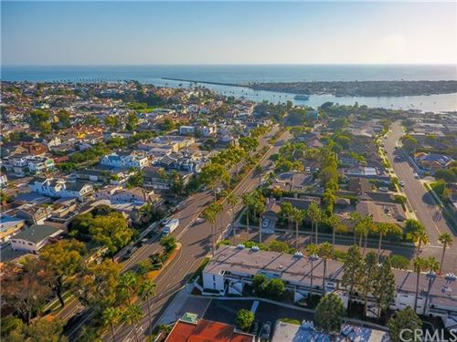 Photo of 715 Avocado Avenue, Corona del Mar, CA 92625 (MLS # NP20064107)